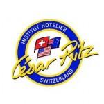 Institut Hotelier Cesar Ritz