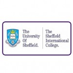 The Sheffield International College