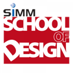 SIMM School of Design
