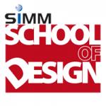 SIMM School of Design