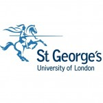 St George's Universty of London